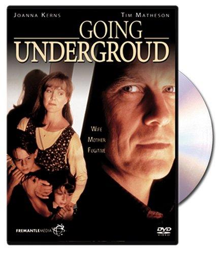 Going Underground ()