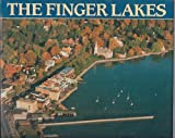 img - for The Finger Lakes by John Francis McCarthy (1984-11-01) book / textbook / text book
