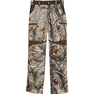 Rocky Women's SilentHunter Camo Cargo Pants