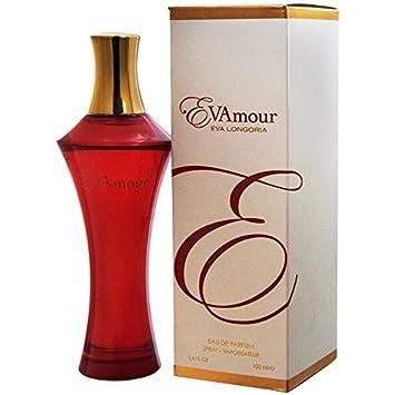 à vendre magasin meilleurs vendeurs meilleur site web Amazon.com: Eva Longoria Eva Amour Women Eau de Parfum 100 ...