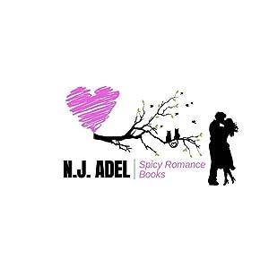 N.J. Adel