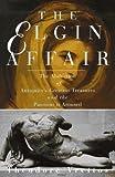 The Elgin Affair, Theodore Vrettos, 1559703865
