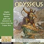 Odysseus | Geraldine McCaughrean