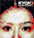 小泉今日子 / KYON3 KOIZUMI THE GREAT 51
