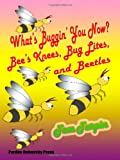 What's Buggin' You Now?, Tom Turpin, 1557535094