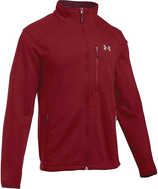 where can i find under armour clothing