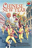 Chinese New Year, Judith Jango-Cohen, 1575057638