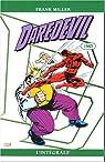 Daredevil par Frank Miller - L'intégrale, tome 3 : L'intégrale 1983 par Miller