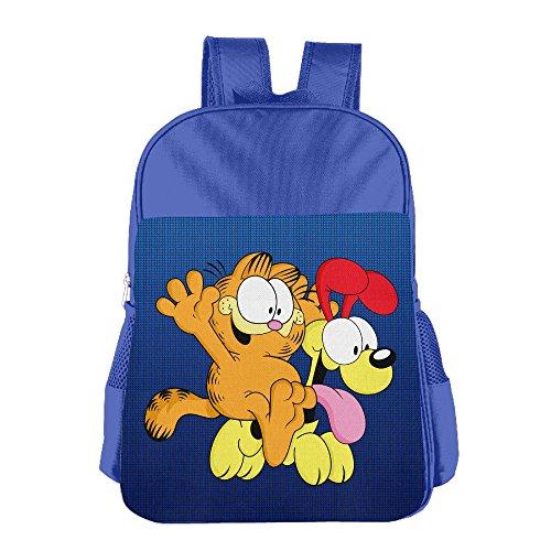 Garfield Gift Bags - 3