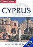 Cyprus Travel Pack (Globetrotter Travel Packs)