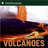 Volcanoes, Seymour Simon, 0060877162