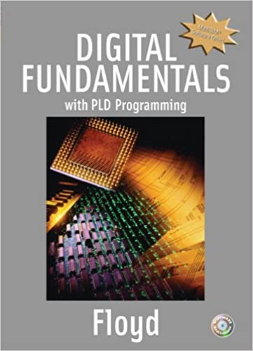 Digital Fundamentals Thomas L Floyd Pdf