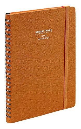 nava-design-everything-a5-journal-orange