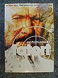 TATORT / SCHIMANSKI - Krimi Box vol. 1 - 6 Folgen - 6 DVD Box set