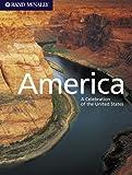 America, Brett R. Gover, 0528935046