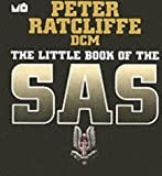 img - for The Little Book of the SAS book / textbook / text book