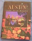 Austin, John T. Davis and J. B. Colson, 1881096084
