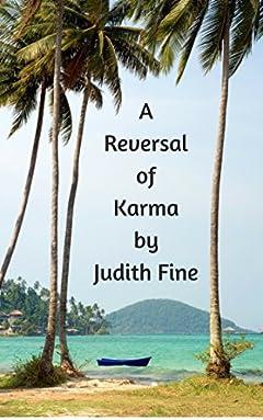 A Reversal of Karma