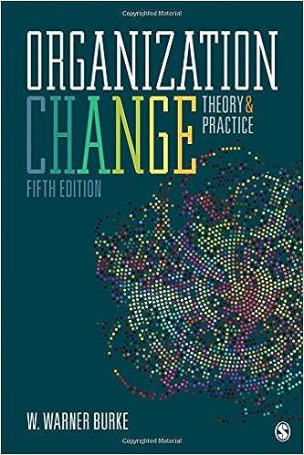 Employee Training And Development 5th Edition Ebook