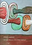 img - for Philip Guston' 1975-1980: Private and Public Battles book / textbook / text book