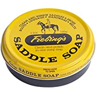 Fiebing's Saddle Soap
