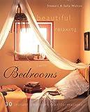 Bedrooms: 30 Instant Bedroom Transformations (Decorating)