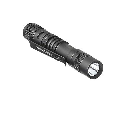 Mini Pocket Lampe Torche Led Starall Aluminium Poche Stylo