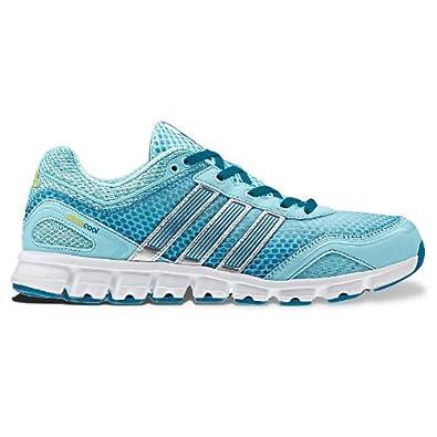 new style 18560 08082 adidas Climacool Cc Modulation 2 Running Shoe Women (9)