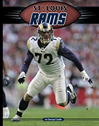 St. Louis Rams (Inside the NFL)