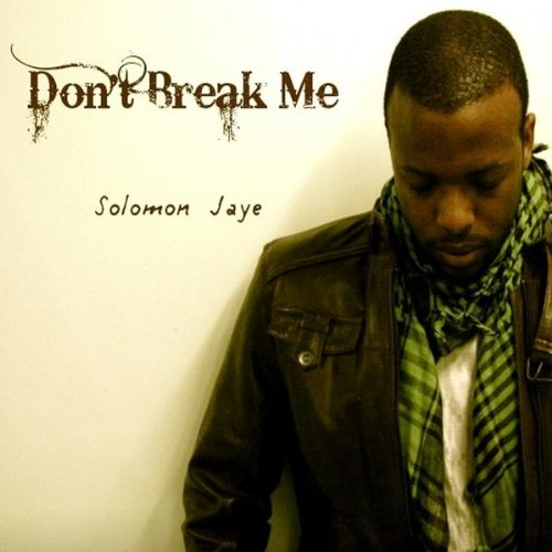 Dontbreakme review