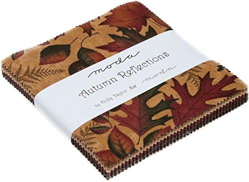 quilt charm packs - 8