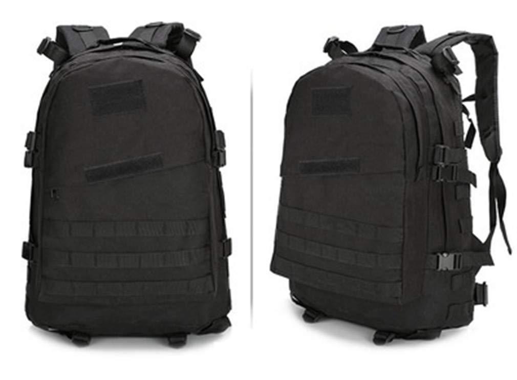 Fishing Bag Waterproof Oxford Mountaineering Package 3D Sports Backpack HEI