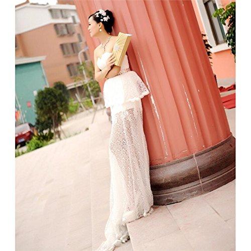 Ladies Hero Sun Wedding Fashion Evening Gold for Pleated Bag Party Clutch Elegant Bridal dSdOqwt
