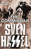 The Commissar (Sven Hassel War Classics)