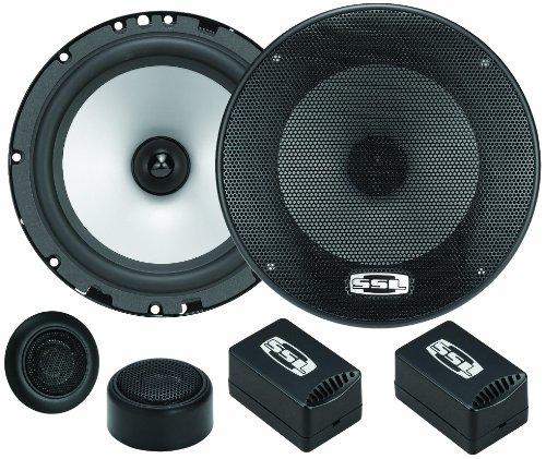 SOUND STORM GS65C GS 6.5