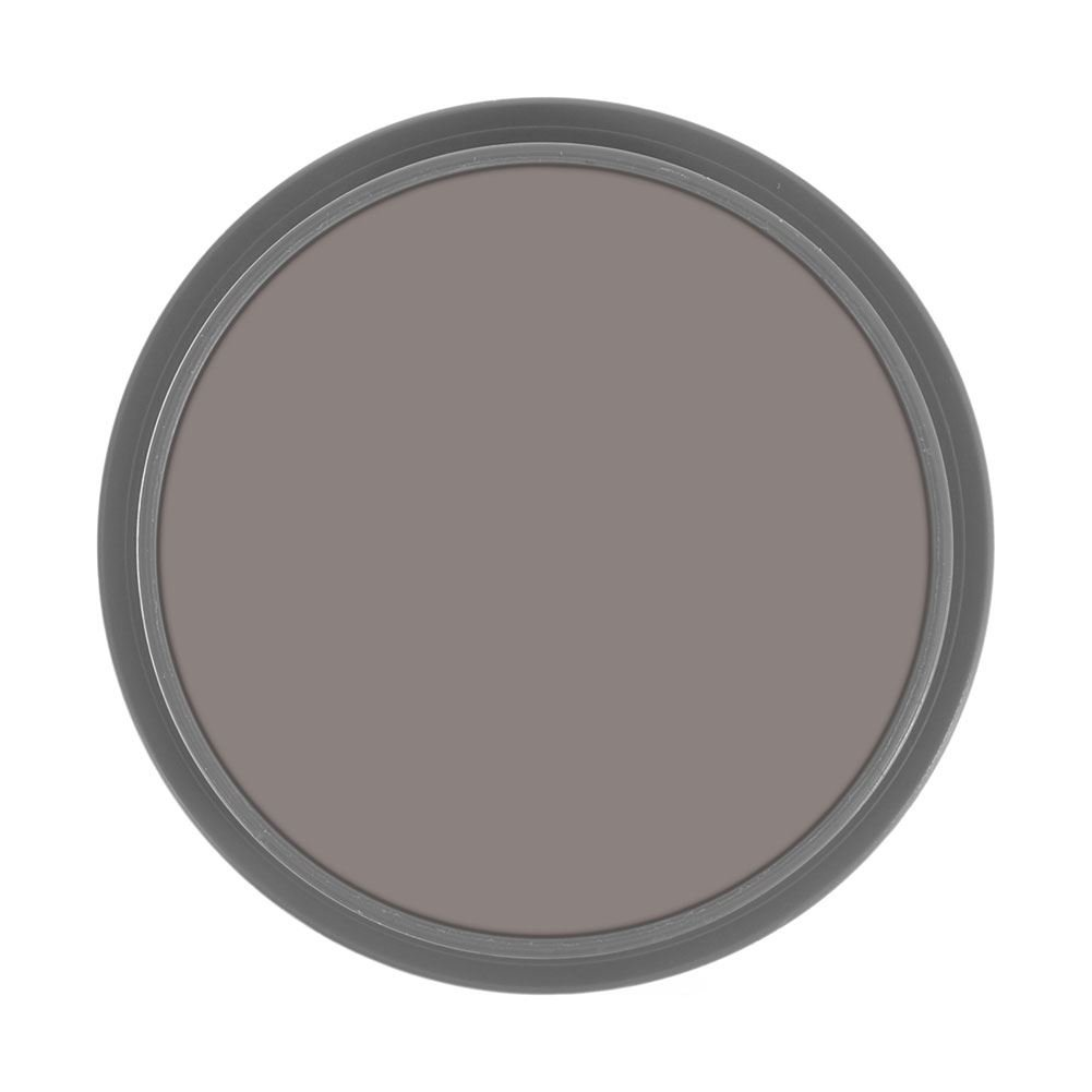 Grimas Make–Up wasserfest Pure, A103, anthrazit, 15ml (2060200103) 15ml (2060200103)