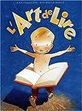 """Afficher """"L'Art de lire"""""""