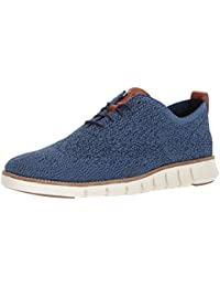 Mens Oxfords Amazon Com