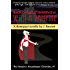 Employment Interview With A Vampire: A Three Part Funny Vampire Novella (Vampire's Housekeeper Chronicles Book 1)
