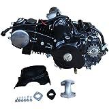 Xcd Bqxbul Ac Ul Sr on Ironton Ohv Horizontal Engine — 208cc 3 4in 19