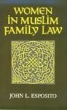 Women in Muslim Family Law