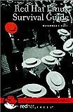 Red Hat Linux Survival Guide, Mohammed J. Kabir, 0764536311