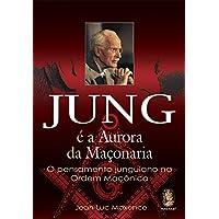 Jung e a Aurora da Maçonaria