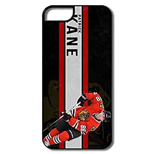 Patrick Kane Scratch Case Cover For IPhone 5/5s - Style Case