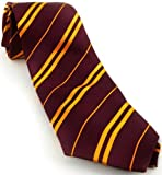 Toys : Harry Potter Tie Costume Accessory