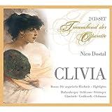 Nico Dostal - Clivia (Operetten-Gesamtaufnahme)