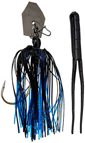 Ned Rig Kit - Z-Man Finesse T.R.D. & Finesse Shroomz Jig
