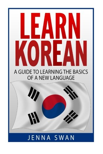 Learn Korean