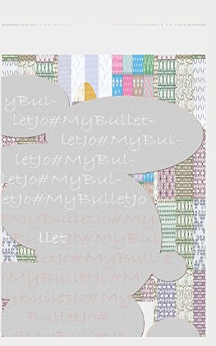 #MyBulletJo Copertina flessibile – 15 dic 2017 Mara B. Gori Independently published 197355691X Crafts & Hobbies / Dough