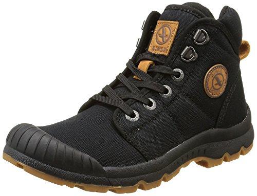 d023dc06e55 Choisir des chaussures de marche légères pour femmes